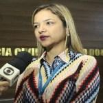 Polícia flagra casas em condomínio de luxo no Piauí com consumo de energia de apenas R$ 20