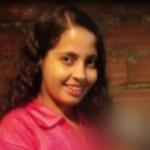 Marido é preso e confessa ter matado estudante de pedagogia em GO, diz polícia