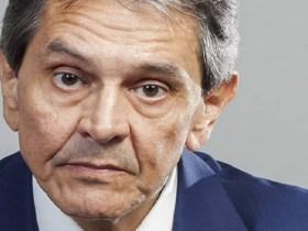 Roberto Jefferson desiste de disputar eleição em 2018