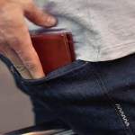 Assaltantes reclamam por a vítima ter apenas 10 reais na carteira, em Ouro Preto do Oeste (RO)