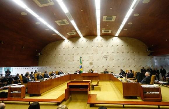 Processo contra governador não precisa de autorização da Assembleia Legislativa, decide STF