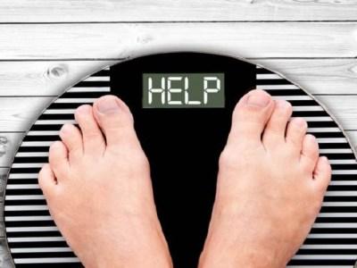 Obesidade cresceu 60% no Brasil nos últimos dez anos
