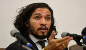 PSOL pede eleições diretas e afastamento de citados na lista de Fachin