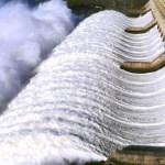 Hidrelétricas terão compensação financeira por uso de térmicas