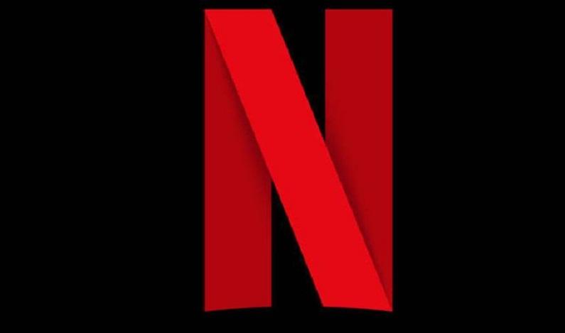 Truque mostra 76 mil categorias de filmes e séries na Netflix