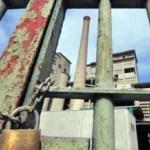 Pernambuco receberá penitenciária federal de segurança máxima