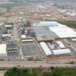 Primeira morte associada à greve geral é registrada em Pernambuco