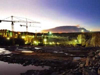 Propina em usina no Rio Madeira teria sido de R$ 80 milhões