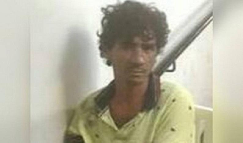 Agricultor do Ceará deu veneno a amigos no lugar de cachaça 'por maldade', diz delegado