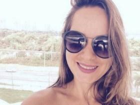 Homem mata mulher e depois se suicida na Gardênia Azul, Zona Oeste do Rio