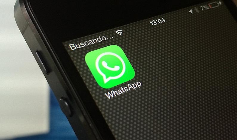 WhatsApp pretende começar a ganhar dinheiro e tem Brasil como foco