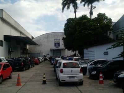 Polícia prende 23 suspeitos de integrar quadrilha que assassinou 34 pessoas em Olinda