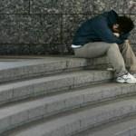 Novo antidepressivo é mais barato, não engorda e nem diminui libido