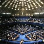 CCJ do Senado aprova projeto que aumenta internação por crimes hediondos de adolescentes