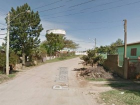 Grávida de 17 anos é assassinada e bebê é salvo em cirurgia, no Rio Grande do Sul
