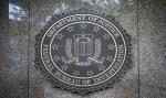 Diretor do FBI teria sido demitido após negar 'lealdade' a Trump, diz jornal