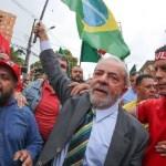 Depoimento de Lula a Moro já dura mais de três horas