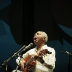 Ministério da Cultura cobra R$ 1 milhão de Gilberto Gil por prestação de contas recusada