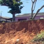 Santo Antônio Energia é condenada a indenizar moradores por danos às margens do Rio Madeira