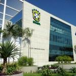 MP-RJ instaura inquérito para investigar falta de transparência na CBF