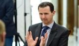 EUA acusam regime sírio de matar e queimar milhares de prisioneiros