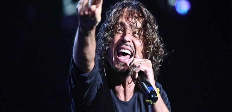 Chris Cornell, vocalista do Soundgarden e do Audioslave, morre aos 52 anos