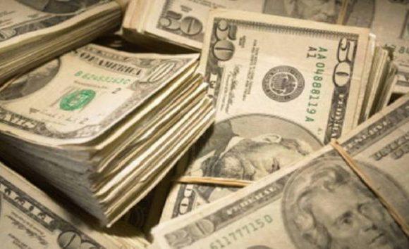 Governo aumenta IOF para quem transferir dinheiro para conta própria no exterior