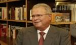 Emílio Odebrecht diz não saber de compra de área para Instituto Lula