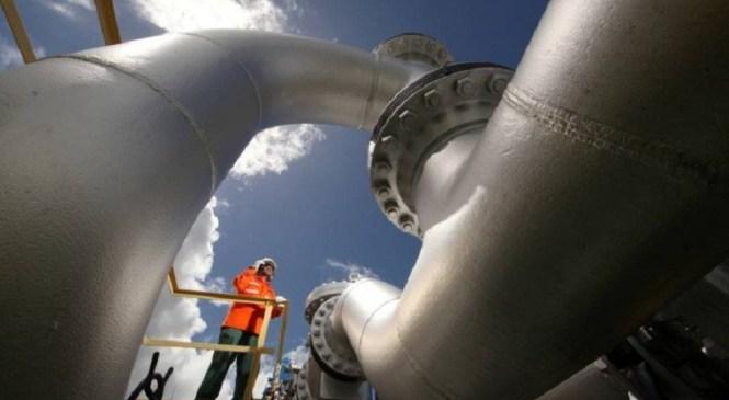 Estados vão privatizar distribuidoras de gás natural