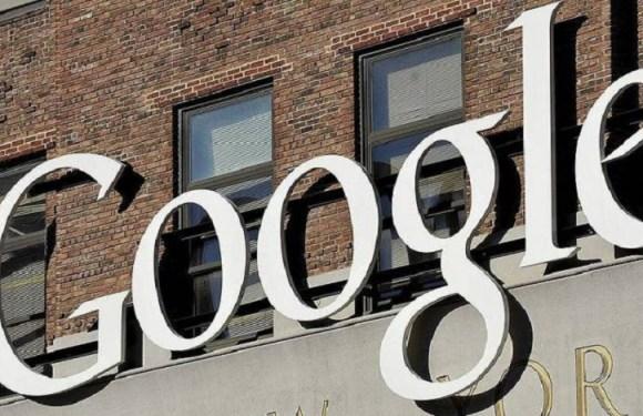 Google é multado em 2,4 bilhões de euros por favorecer compras on-line