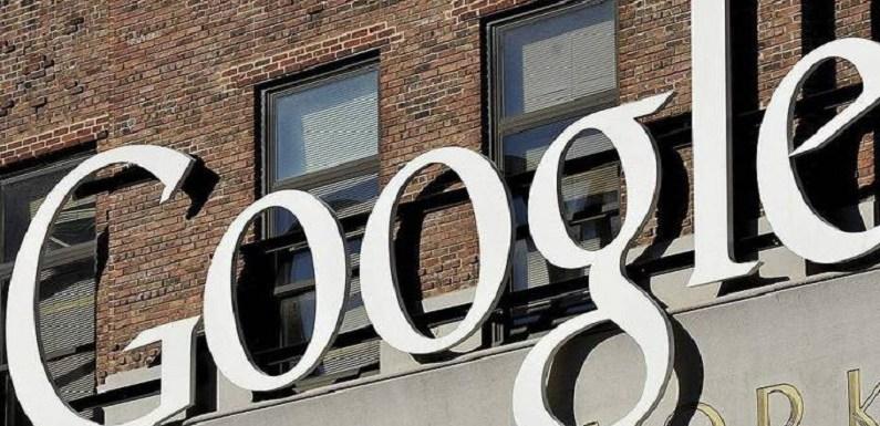 Google lançará concorrente da Siri e em português do Brasil