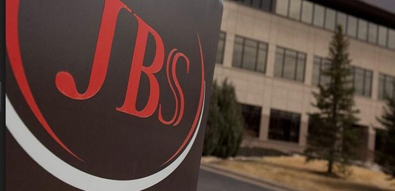 JBS adere ao Refis com dívidas de R$ 4,2 bilhões e economiza R$ 1,1 bilhão