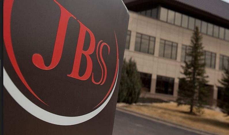 AGU pede ao TCU bloqueio imediato de bens da JBS