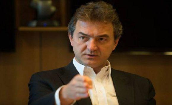Plenário do STF decidirá sobre anulação das delações de Joesley e Saud