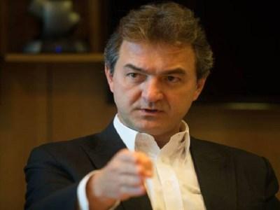 'Lula e PT institucionalizaram a corrupção', diz Joesley
