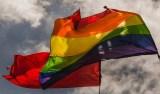 Prefeitura do Rio autoriza captação de recursos pela Parada LGBT de 2018