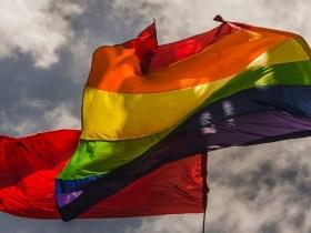 Governo do DF recorre ao Supremo para fazer valer lei anti-homofobia