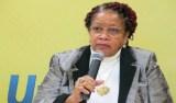 Ministra de Direitos Humanos quer investigação de chacina no Pará