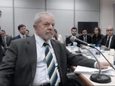 Agendas da Petrobrás revelam reuniões de Lula com Duque, Zelada e Paulo Roberto Costa