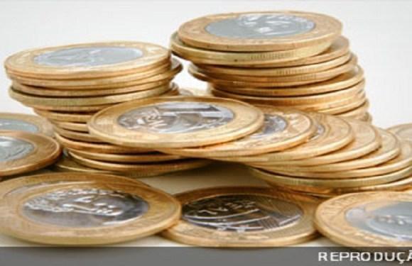 Estados e DF têm de pagar contribuição previdenciária de agentes políticos, diz STF