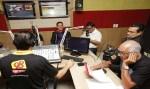 Maurão diz em entrevista que clima de harmonia entre os poderes é favorável a Rondônia