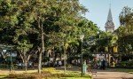 Cidade do interior paulista quer proibir bebida alcoólica em ruas e praças do centro