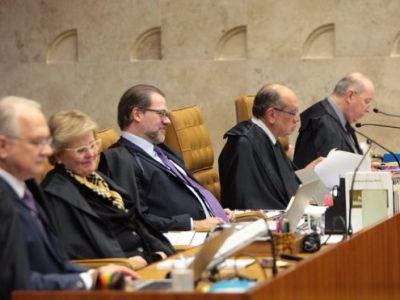 Advogado condenado em 2º grau não consegue direito à sala de Estado Maior