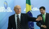 Citado na Operação Carne Fraca, Serraglio será responsável por combate à corrupção no comando da CGU