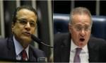 Contratos com o Ibope dissimulavam propinas para Renan e Henrique Alves; diz delator da JBS