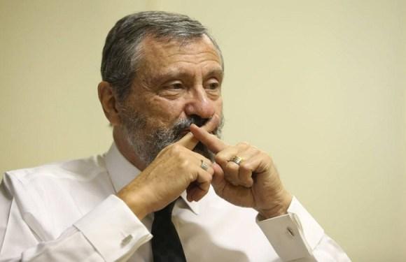 """""""Torquato Jardim falou com base em investigações"""", diz comentarista da CBN"""