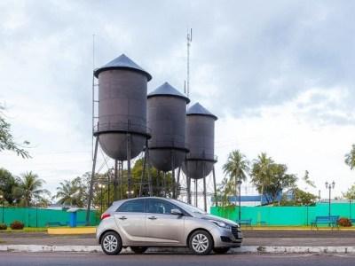 Justiça nega pedido de taxistas para suspensão do Uber em Porto Velho; veja decisão