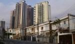 Termina assalto com reféns em agência dos Correios em São Paulo