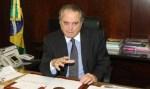 Citado em delação, ex-ministro de Dilma nega envolvimento ilegal com JBS
