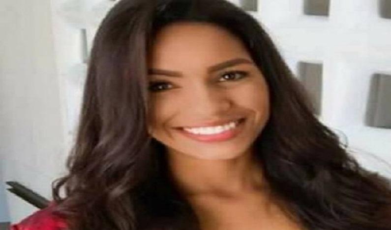 Jovem que desapareceu após desconfiar de relação entre a irmã e ex-marido é encontrada